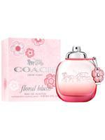 Coach Floral Blush for Women Eau De Parfum 90ML