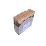 Soap Land Coffee Soap