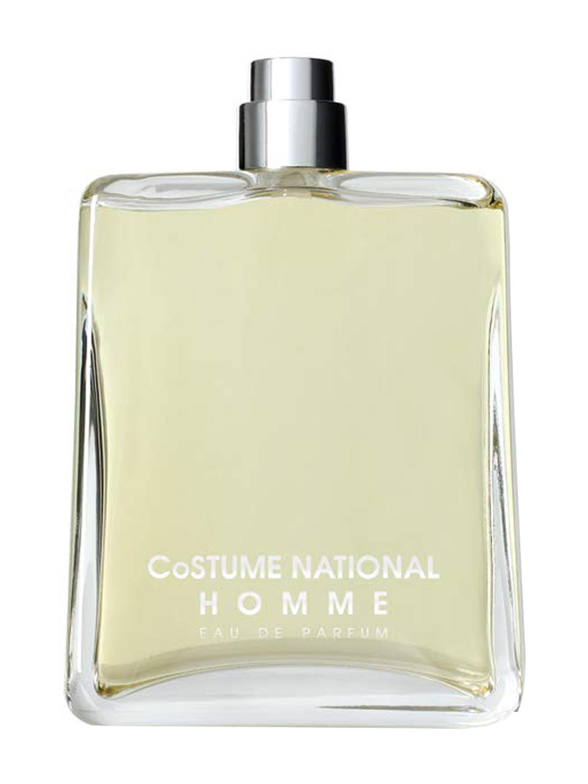 Costume National Homme for Men Eau De Parfum 100ml