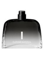 Costume National I for Unisex Eau De Parfum 100ML