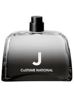 Costume National J for Unisex Eau De Parfum 100ML