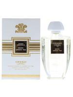 Creed Asian Green Tea For Unisex Eau De Parfum 100ML