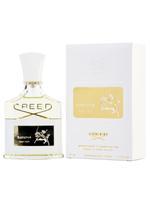 Creed Aventus For Women Eau De Parfum 75ML