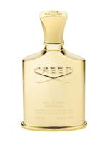 Creed Millesime Imperial For Unisex Eau De Parfum 100ML