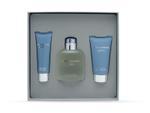 Dolce&Gabbana Light Blue For Men Eau De Toilette 125ml Set