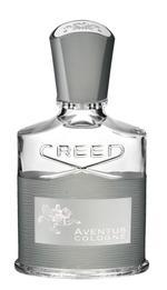Creed Aventus Cologne For Men Eau De Parfum 50ML