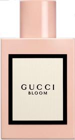 Gucci Bloom For Women Eau De Parfum