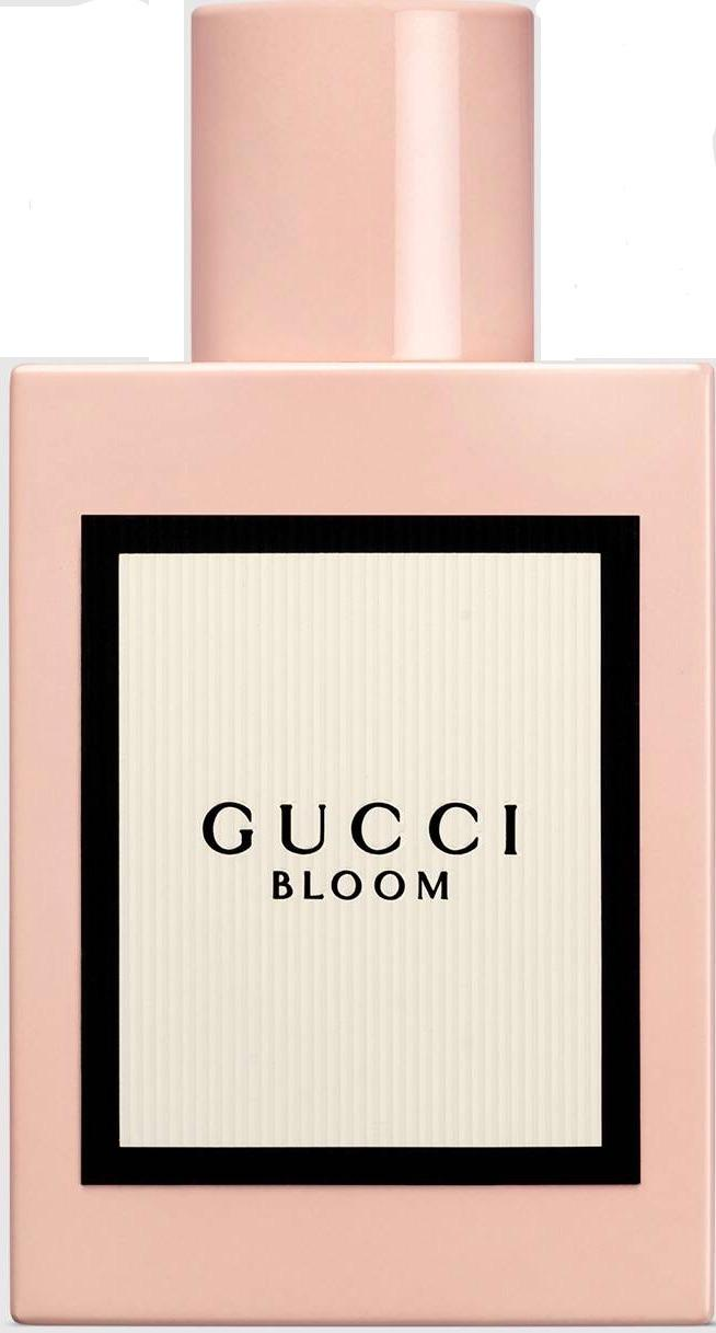 Gucci Bloom For Women Eau De Parfum