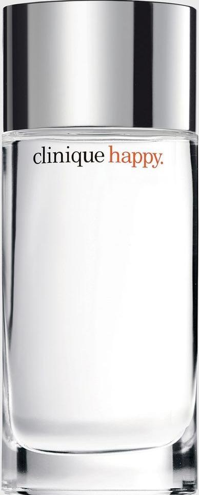 Clinique Happy For Women Eau De Parfum