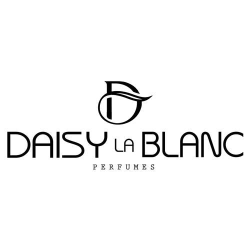 DAISY LA BLANC