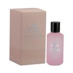 de PROVOCATEUR, Eau de Parfum, 100ml for Women