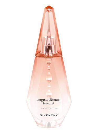 Givenchy Ange Ou Demon Le Secret For Women Eau De Parfum
