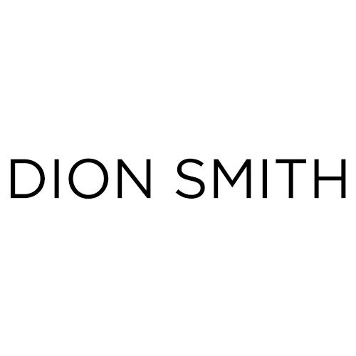 DION SMITH