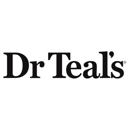 DR.TEAL'S