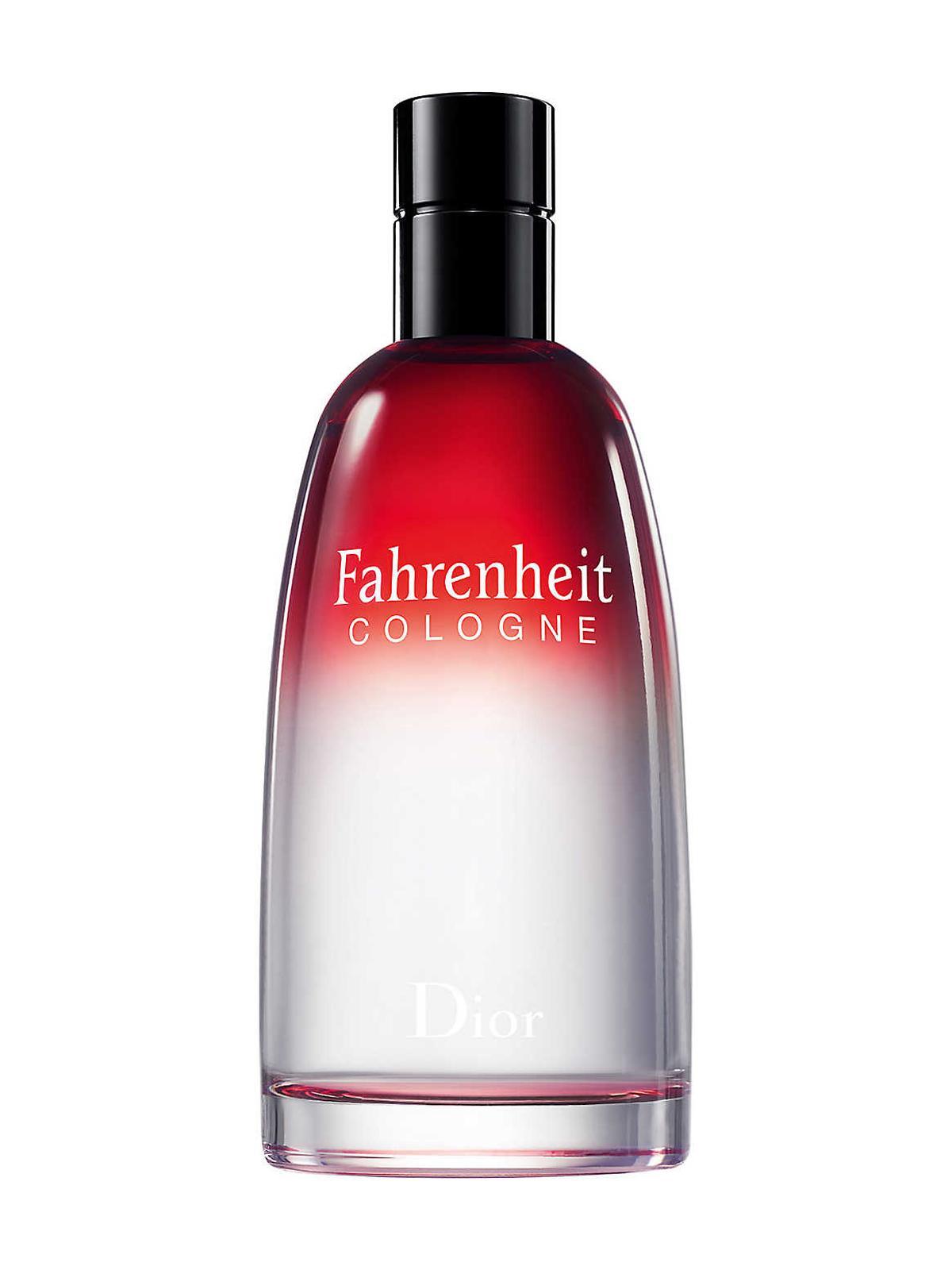 Dior Fahrenheit Cologne for Men 200ML