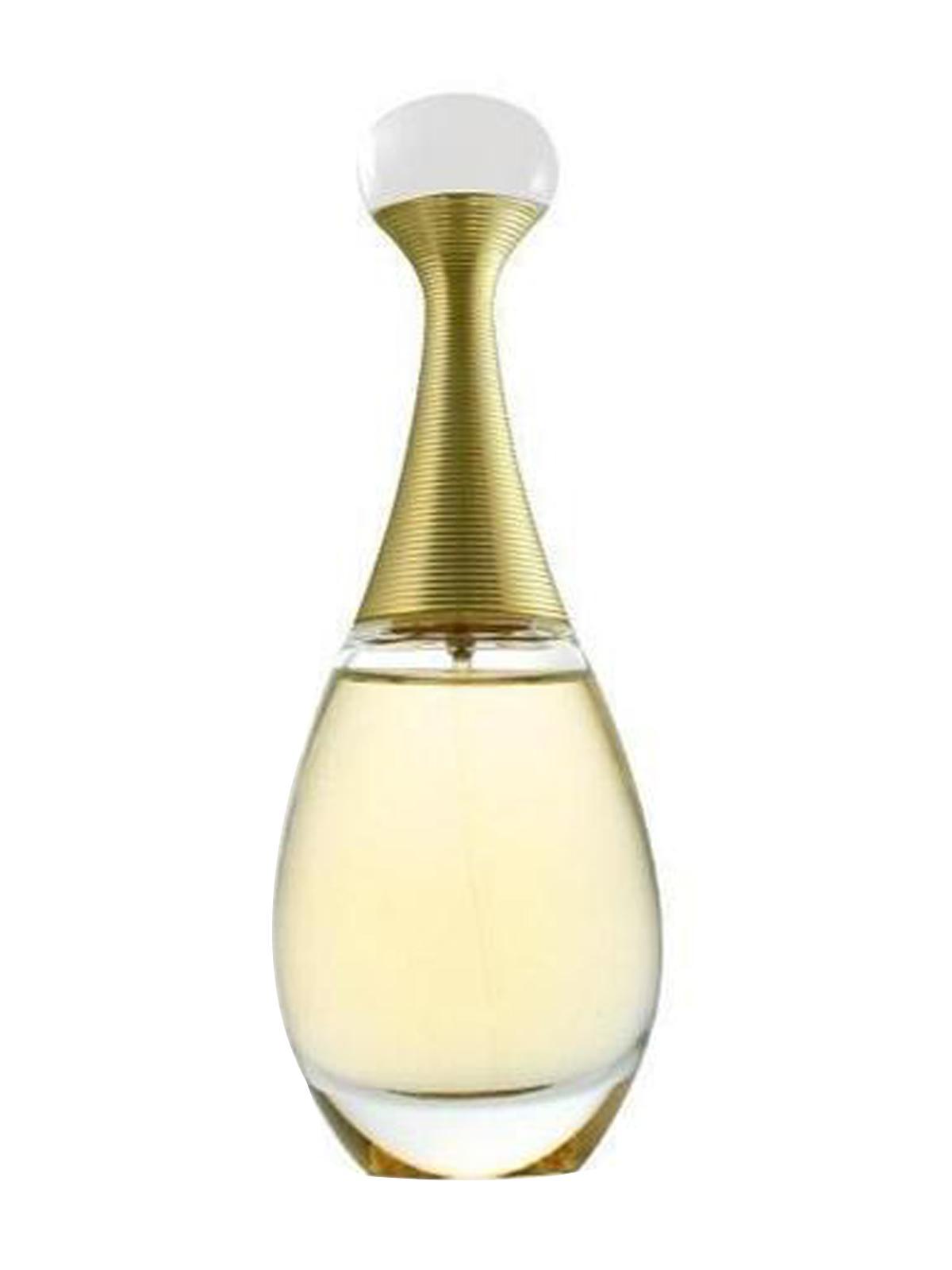Dior Jadore For Women Eau De Parfum 30ML