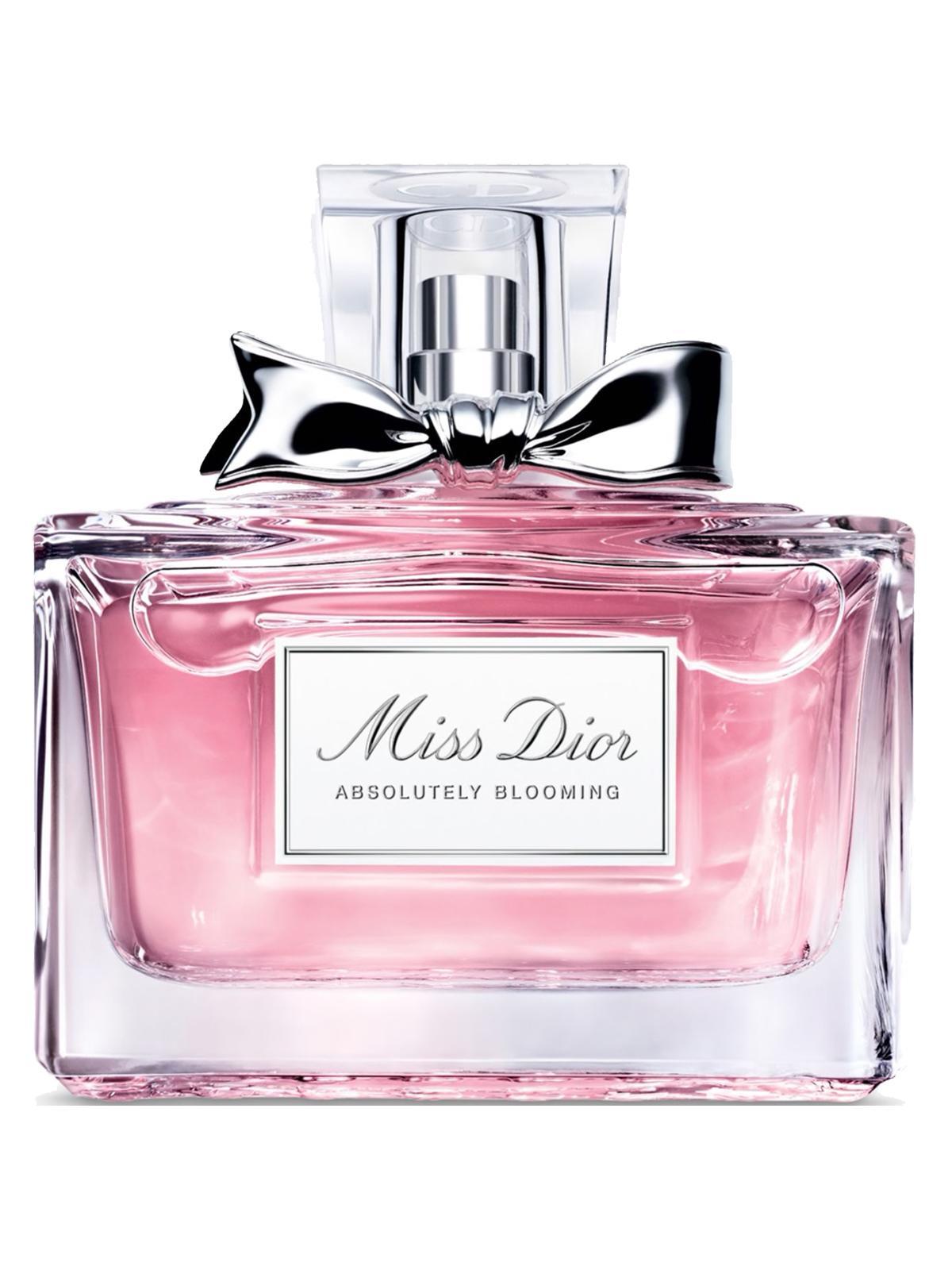 Dior Miss Dior Absolutely Blooming For Women Eau De Parfum 50ML