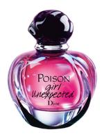 Dior Poisson Girl Unexpected For Women Eau De Toilette 100ML