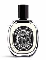 Diptyque Eau De Minthe For Unisex Eau De Parfum 75ml