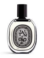 Diptyque Tem Dao For Unisex Eau De Parfum 75ml