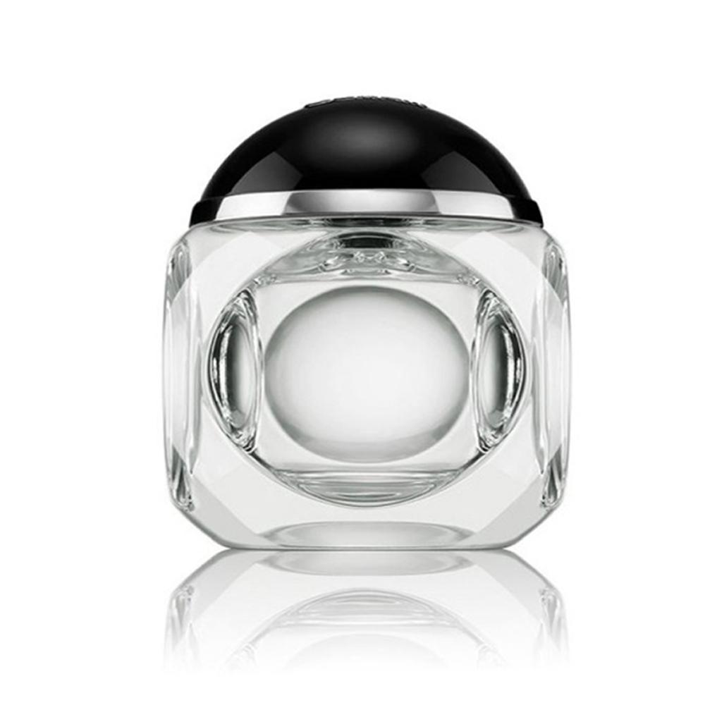 Dunhill Century For Men Eau De Parfum 135ML