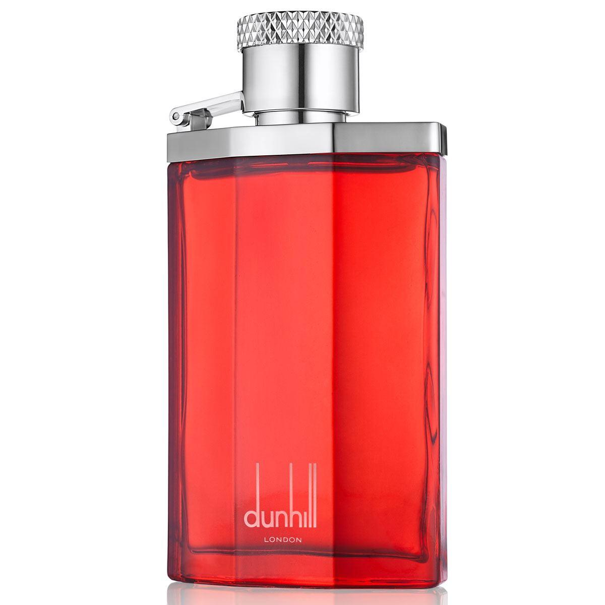 Dunhill Desire Red For Men Eau De Toilette 100ML