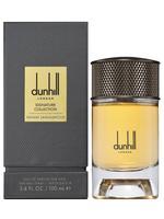 Dunhill Signature Collection Indian Sandalwood Men Eau De Parfum 100ML