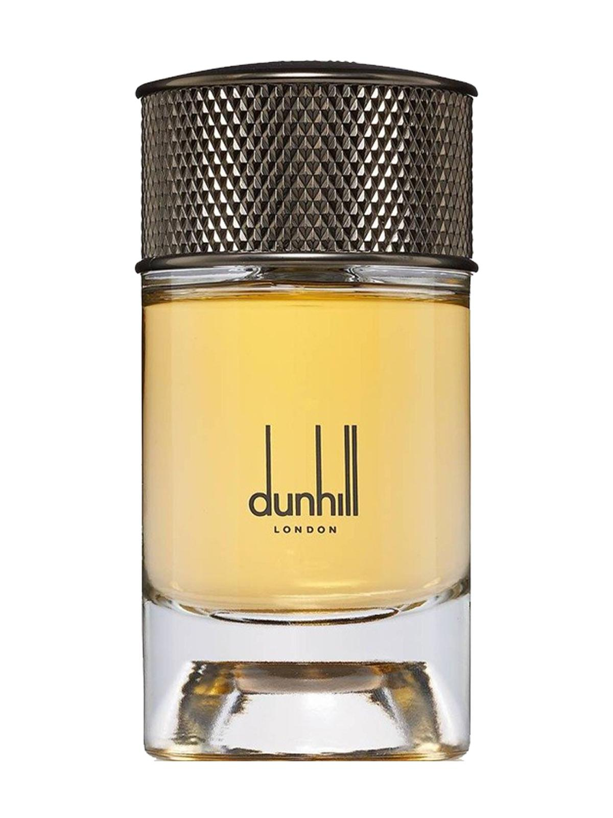 Dunhill Signature Collection Indian Sandalwood Men Eau De Parfum 100ML