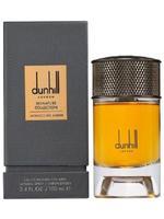 Dunhill Signature Collection Moroccan Amber Men Eau De Parfum 100ML