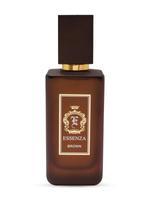 Essenza Brown For Unisex Eau De Parfum 100ML