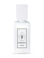 Essenza White For Unisex Eau De Parfum 100ML