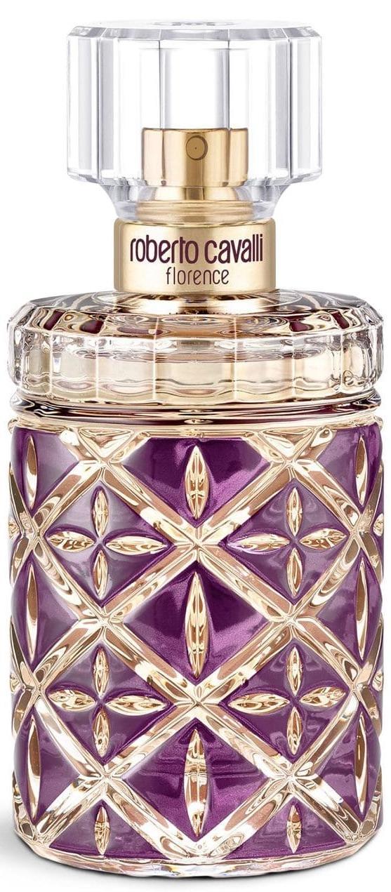Roberto Cavalli Florence For Women Eau De Parfum