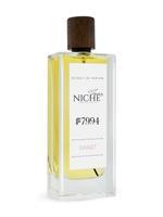 Faiz Niche Collection Sweet F7994 Extrait De Parfum 80ML
