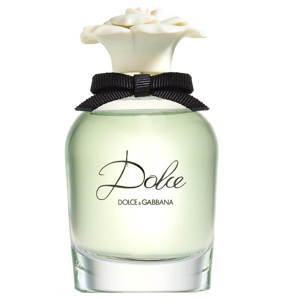 Dolce&Gabbana Dolce For Women Eau De Parfum 50ML