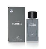 MPF Fearless For Men Eau De Parfum 100ml