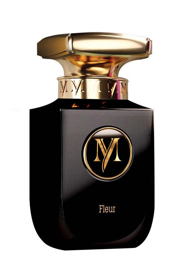 My Perfume Fleur Eau De Parfum For Unisex 100ML