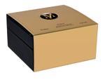 My Perfume Fleur Eau De Parfum For Unisex 100ML