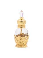Perfume Bottle Holder FP88358G
