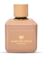 Mark Des Vince Fabulous For Women Eau de Parfum 100ML