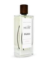 Faiz Niche Collection Citrus F6000 Extrait De Parfum 80ML