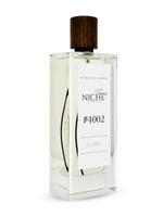 Faiz Niche Collection Floral F4002 Extrait De Parfum 80ML