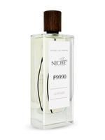 Faiz Niche Collection Leather F9990 Extrait De Parfum 80ML