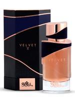Fellah Velvet V Extrait De Parfum for unisex 100ML
