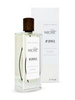 Faiz Niche Collection Floral F3993 Extrait De Parfum 80ML