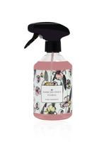 Mark Des Vince Floral Homme Fragrance 500ML