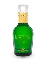 Louis Breton Flower Revolution For Women Eau De Parfum 100ML