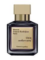 Francis Kurkdjian Oud Cashmere Mood For Unisex Eau De Parfum 70ML