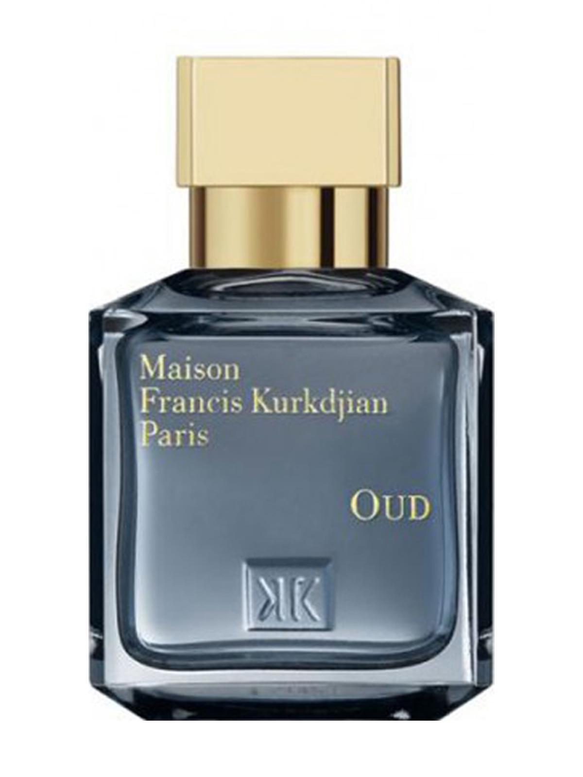 Francis Kurkdjian Oud For Unisex Eau De Parfum 70ML