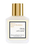 Francis Kurkdjian Oud Satin Mood Hair Mist 70ML