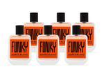Marks Bland Funky EDP 100ML  6pcs Bundle